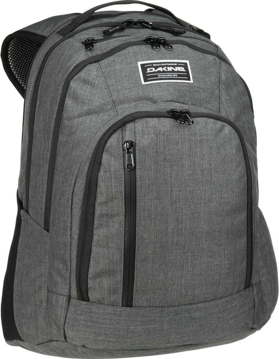 Laptoprucksack 101 29L Carbon (innen: Grau) (29 Liter)