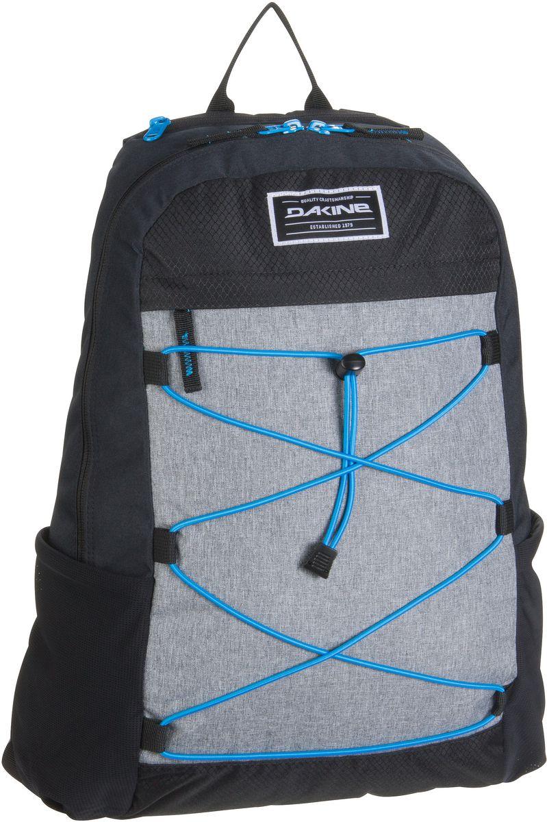 Dakine Wonder 22L Tabor (innen: Blau) - Rucksack / Daypack