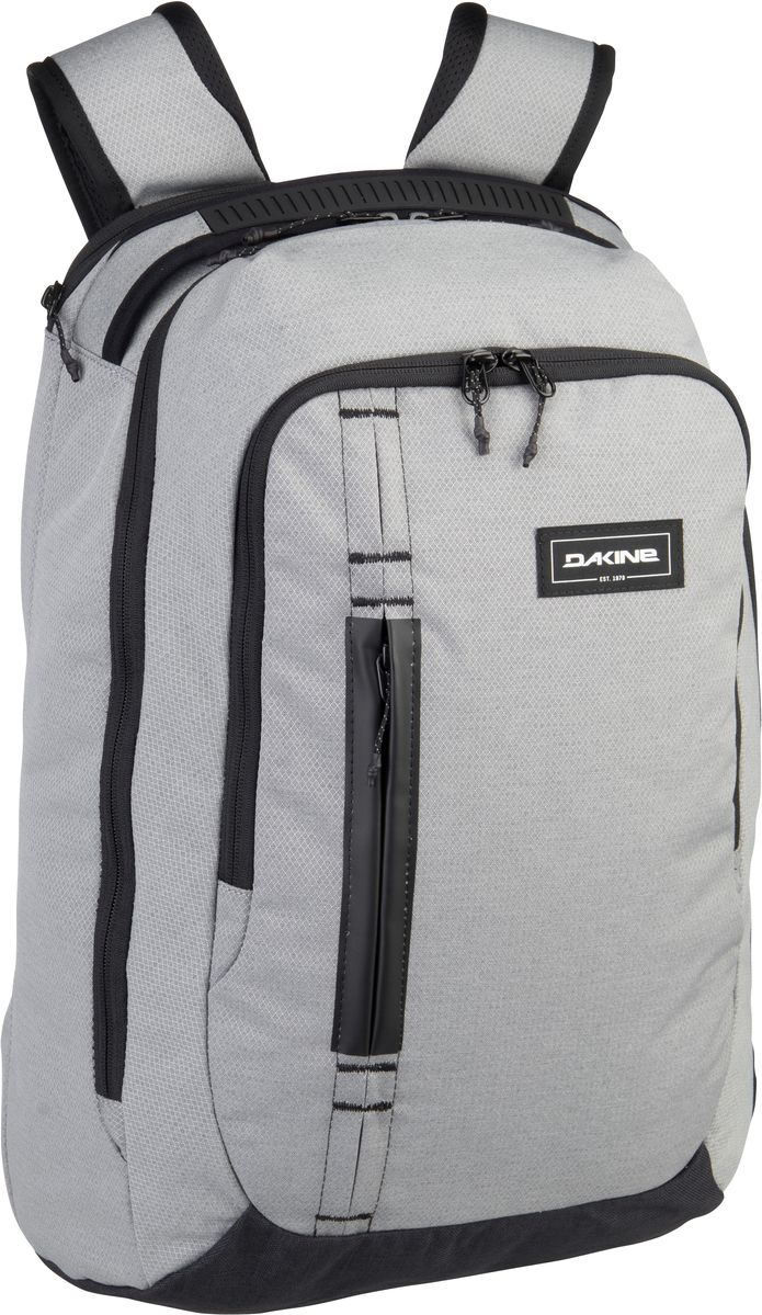 Laptoprucksack Network 30L Laurelwood (30 Liter)
