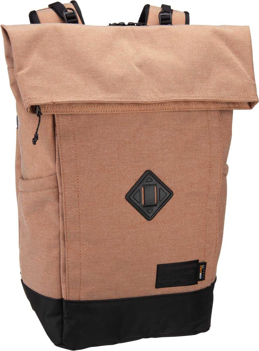 Laptoprucksack Infinity Pack 21 L Ready 2 Roll Ready 2 Roll (21 Liter)