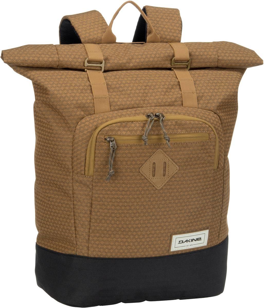 Rucksaecke für Frauen - Dakine Laptoprucksack Milly 24L Tofino (24 Liter)  - Onlineshop Taschenkaufhaus