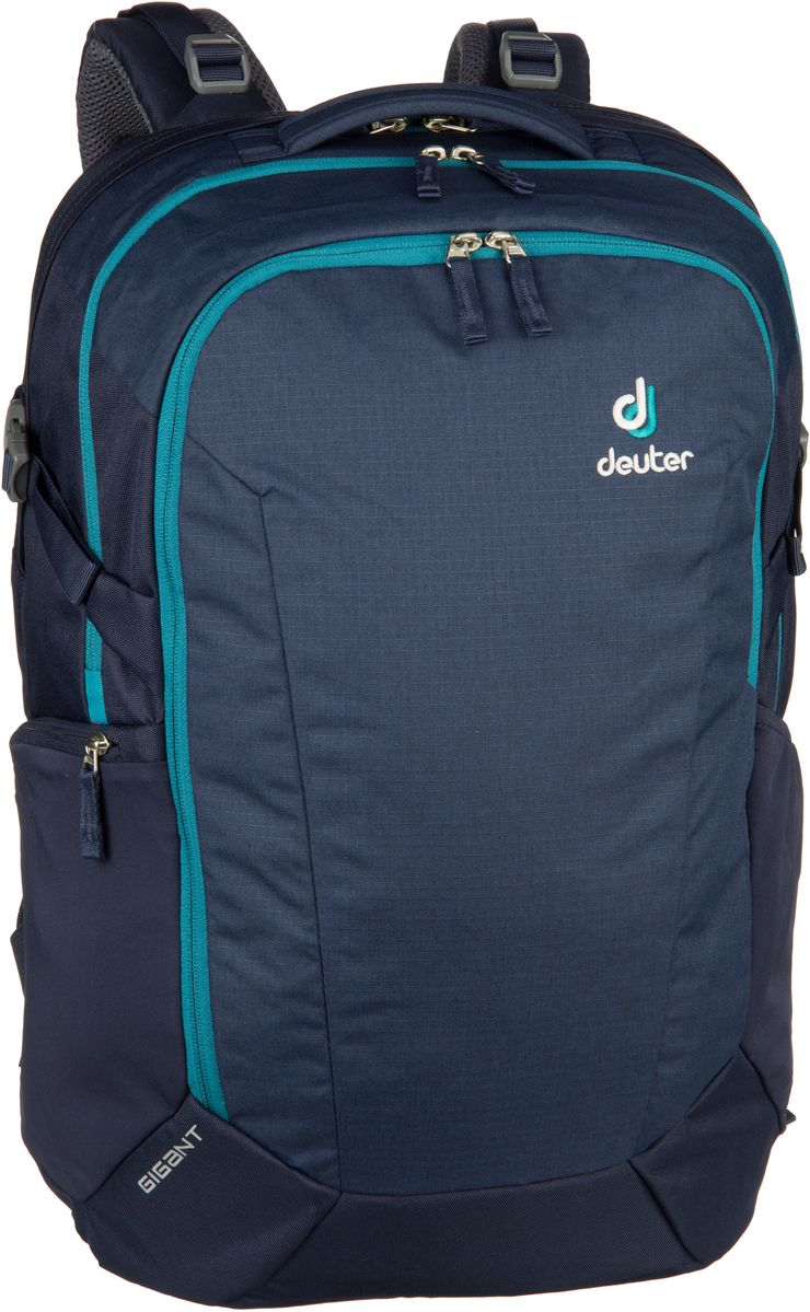 Laptoprucksack Gigant V1 Midnight/Navy (32 Liter)