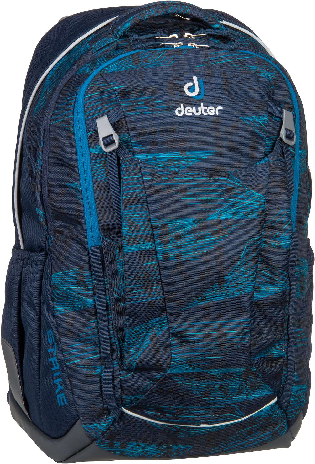 Rucksack / Daypack Strike Midnight Space (30 Liter)