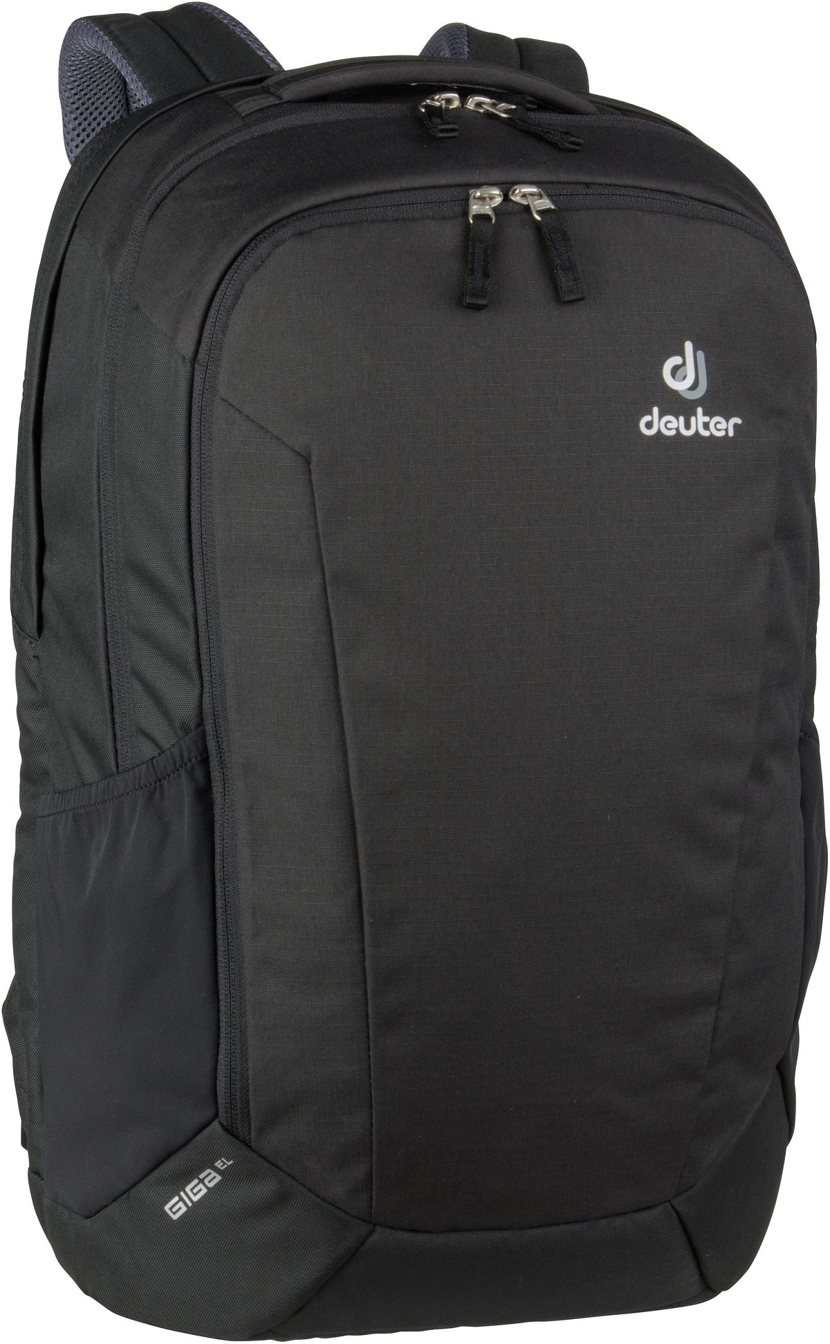 Rucksack / Daypack Giga EL Black (32 Liter)
