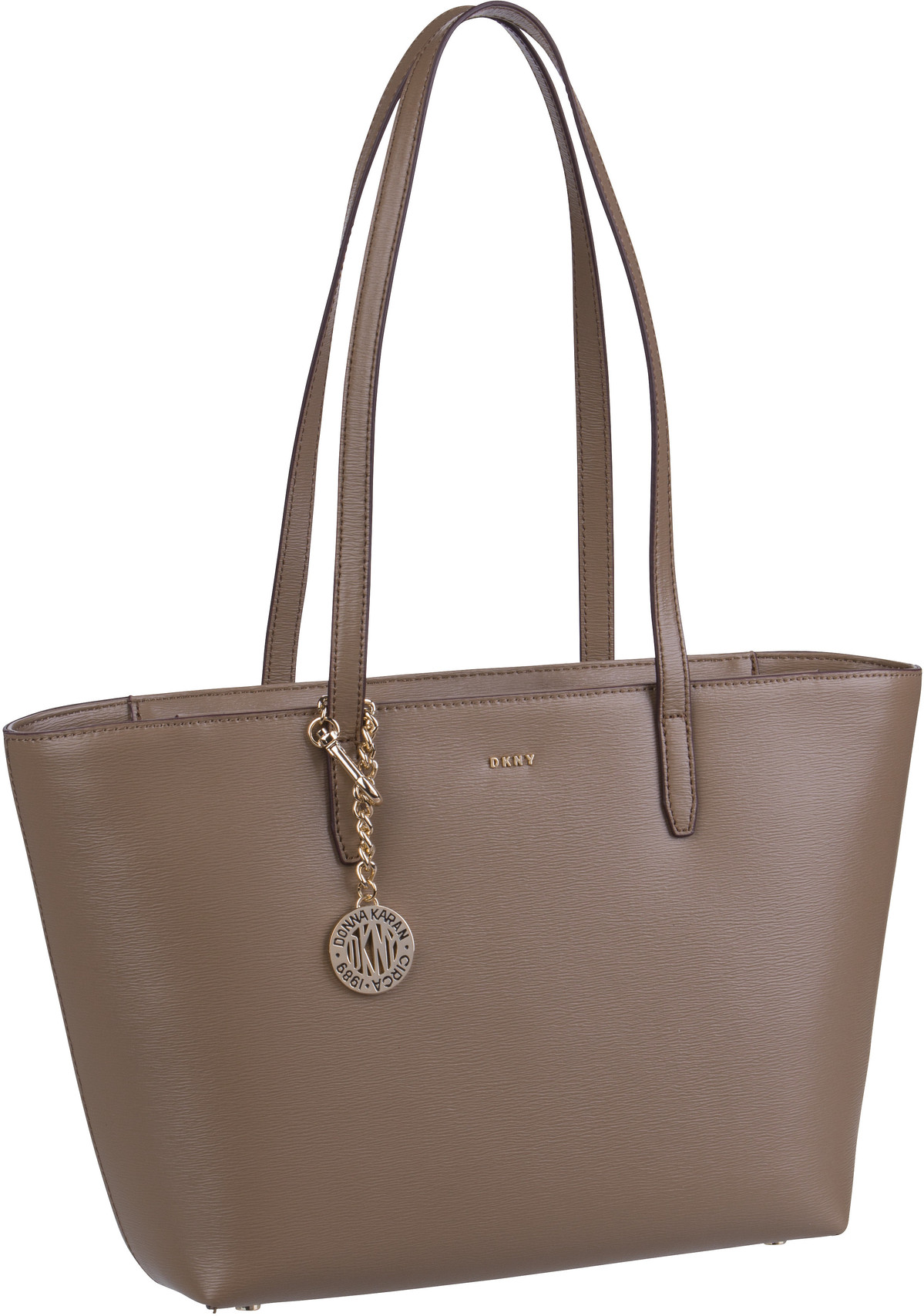 Shopper Bryant Sutton Medium Tote Dune