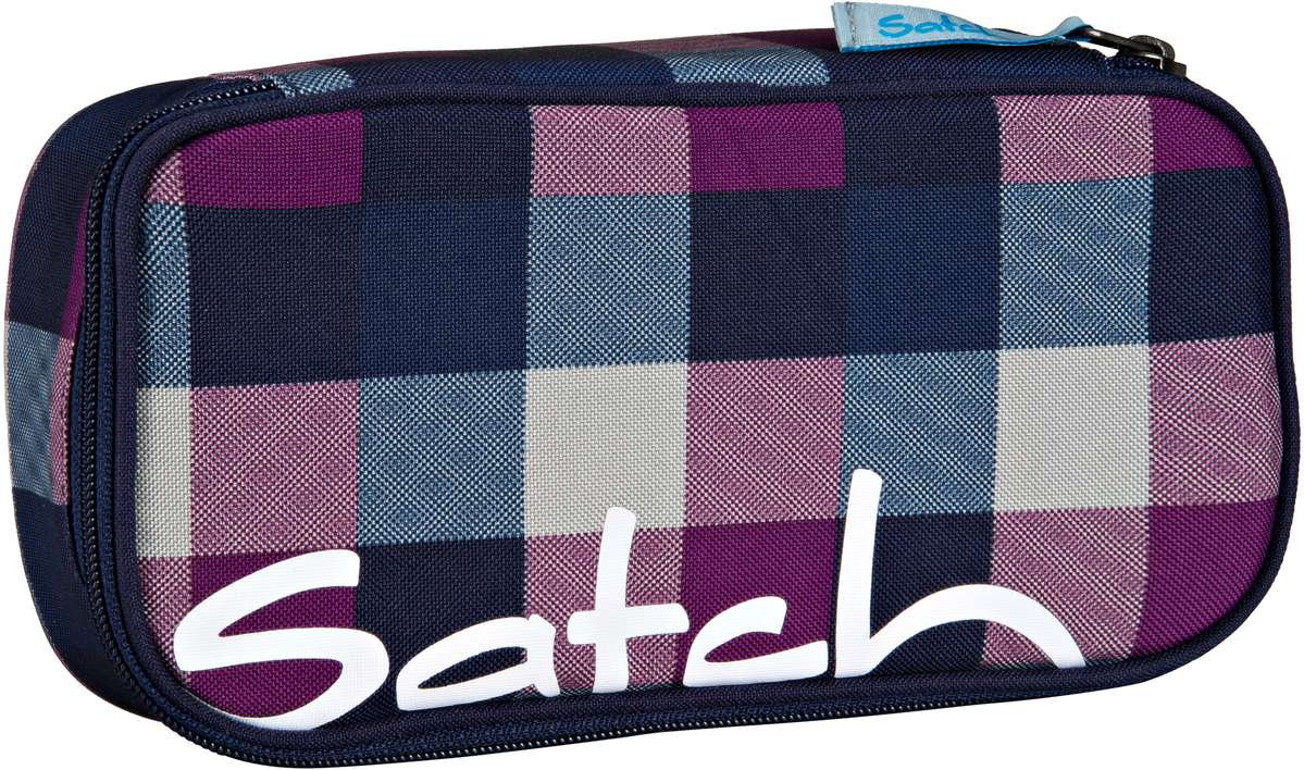 satch satch Schlamperbox Berry Carry - Stiftetui