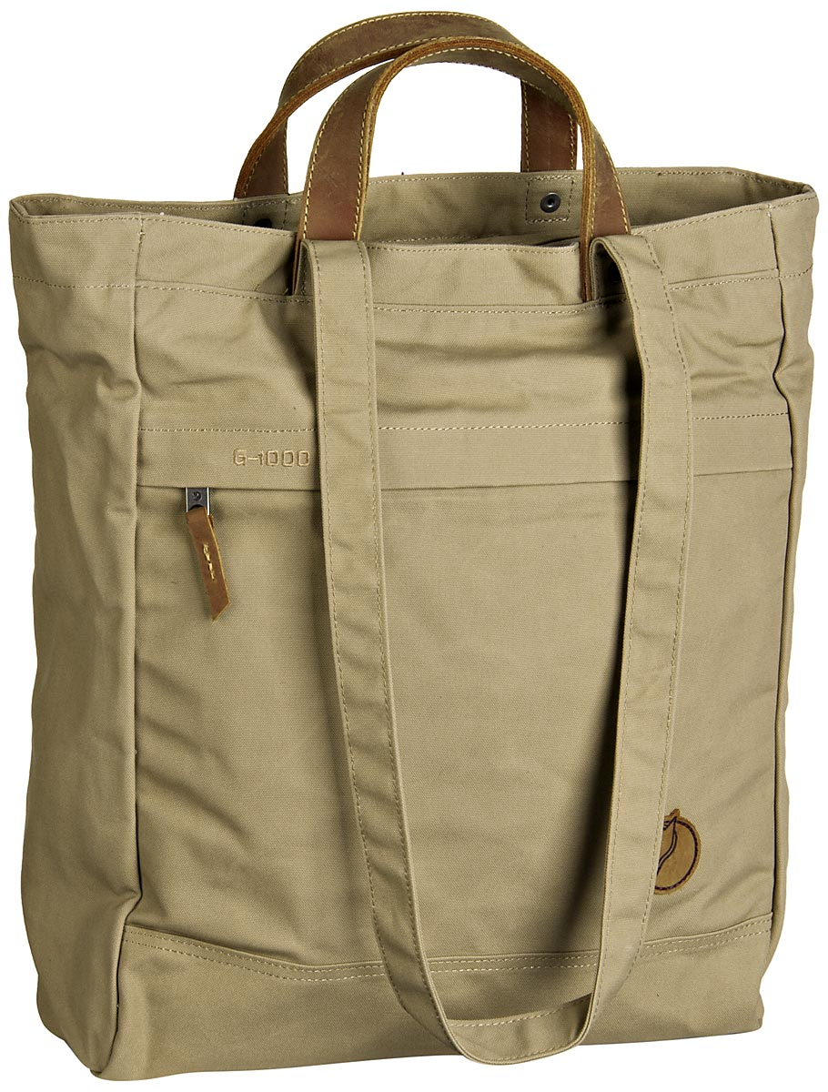 Totepack No. 1 Sand