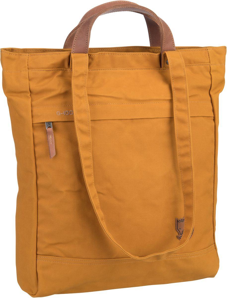 Handtasche Totepack No.1 Acorn (14 Liter)