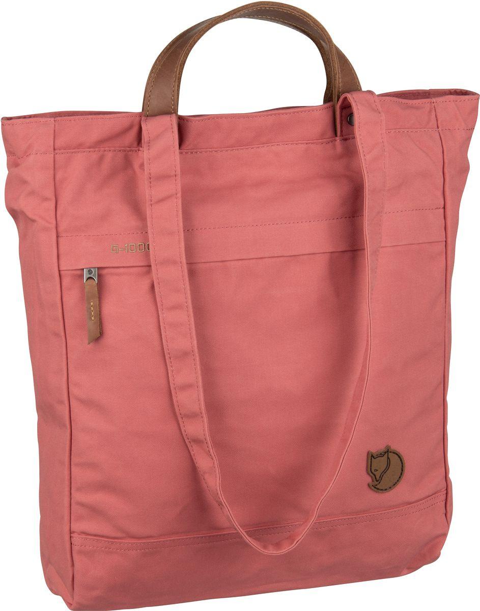 Handtasche Totepack No.1 Dahlia (14 Liter)