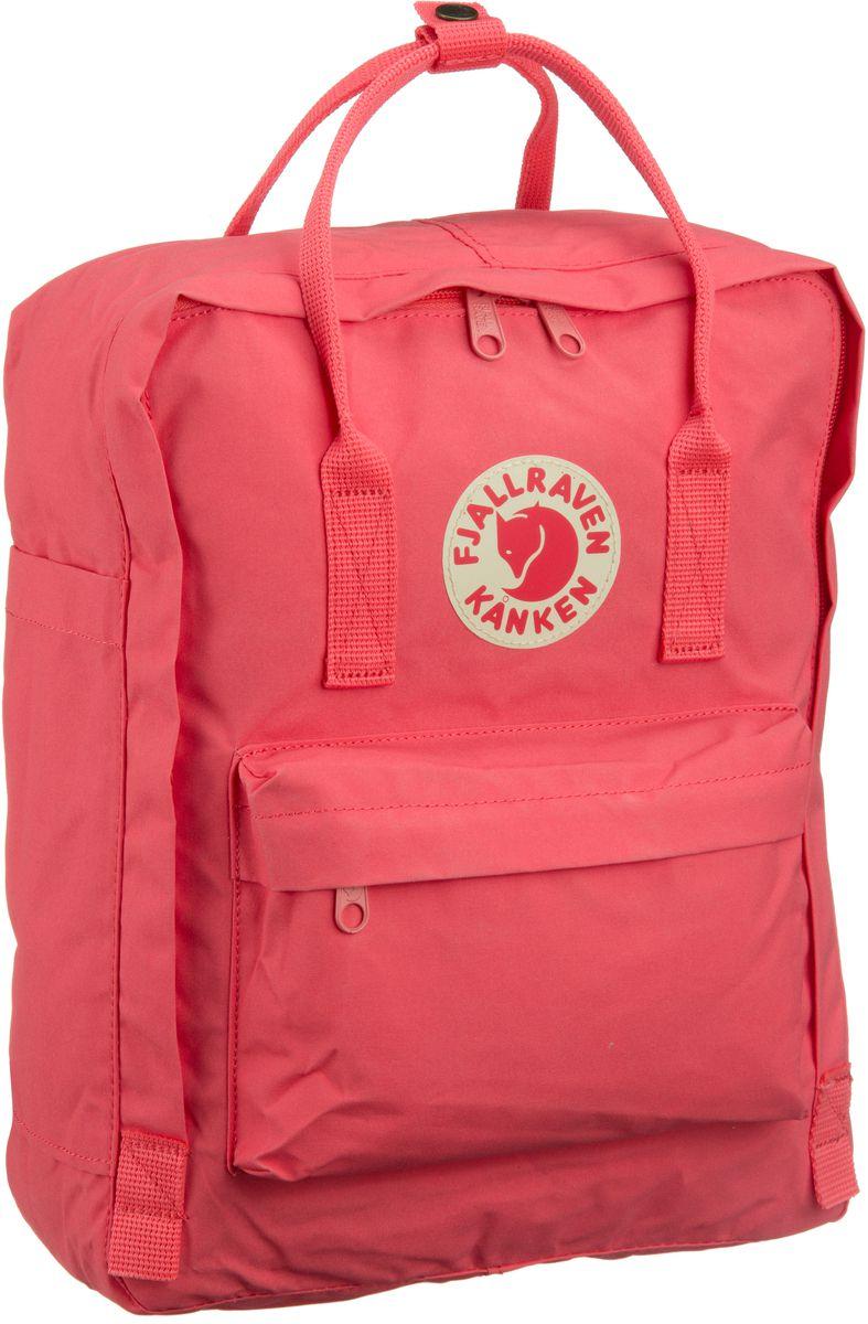 Rucksack / Daypack Kanken Peach Pink (16 Liter)