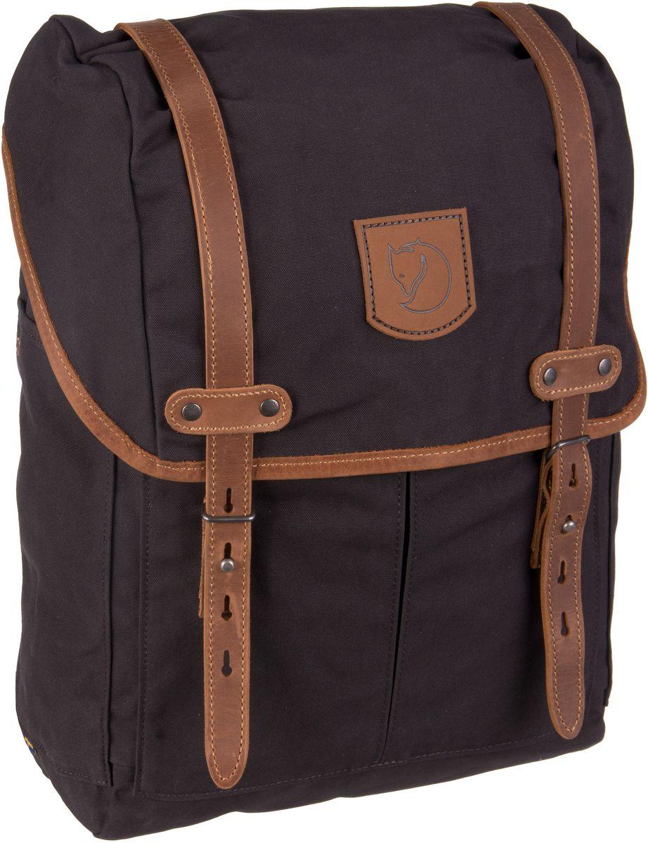 Rucksack / Daypack Rucksack No.21 Medium Dark Grey (20 Liter)
