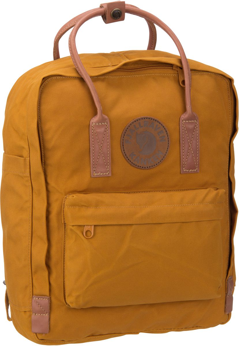 Rucksack / Daypack Kanken No.2 Acorn (16 Liter)