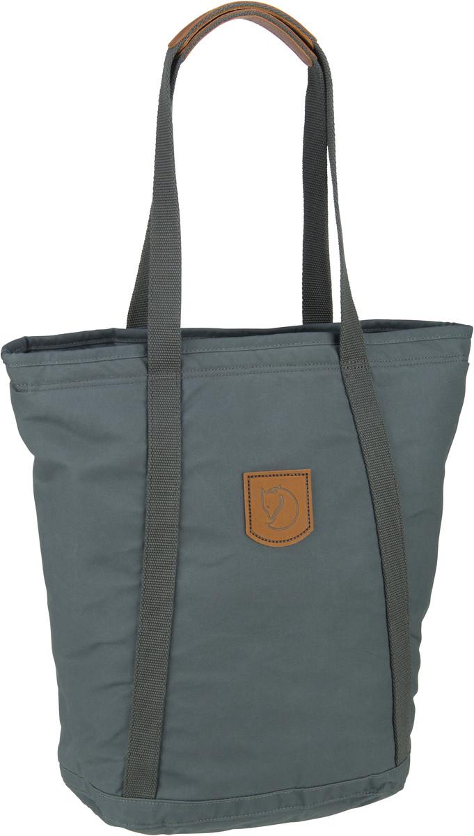 Handtasche Totepack No.4 Tall Dusk (19 Liter)