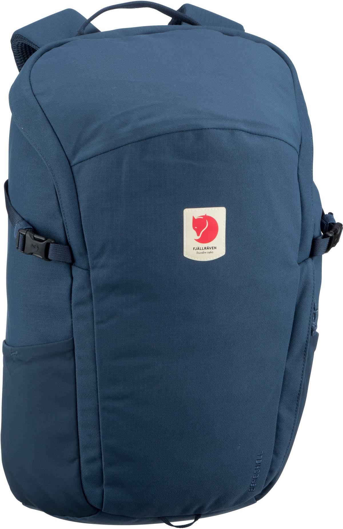 Rucksack / Daypack Ulvö 23 Mountain Blue (23 Liter)