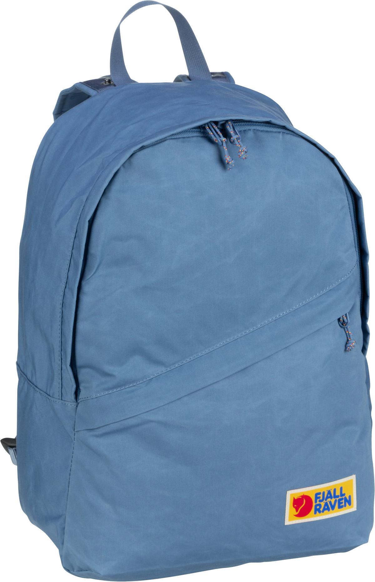 Rucksack / Daypack Vardag 25 Blue Ridge (25 Liter)