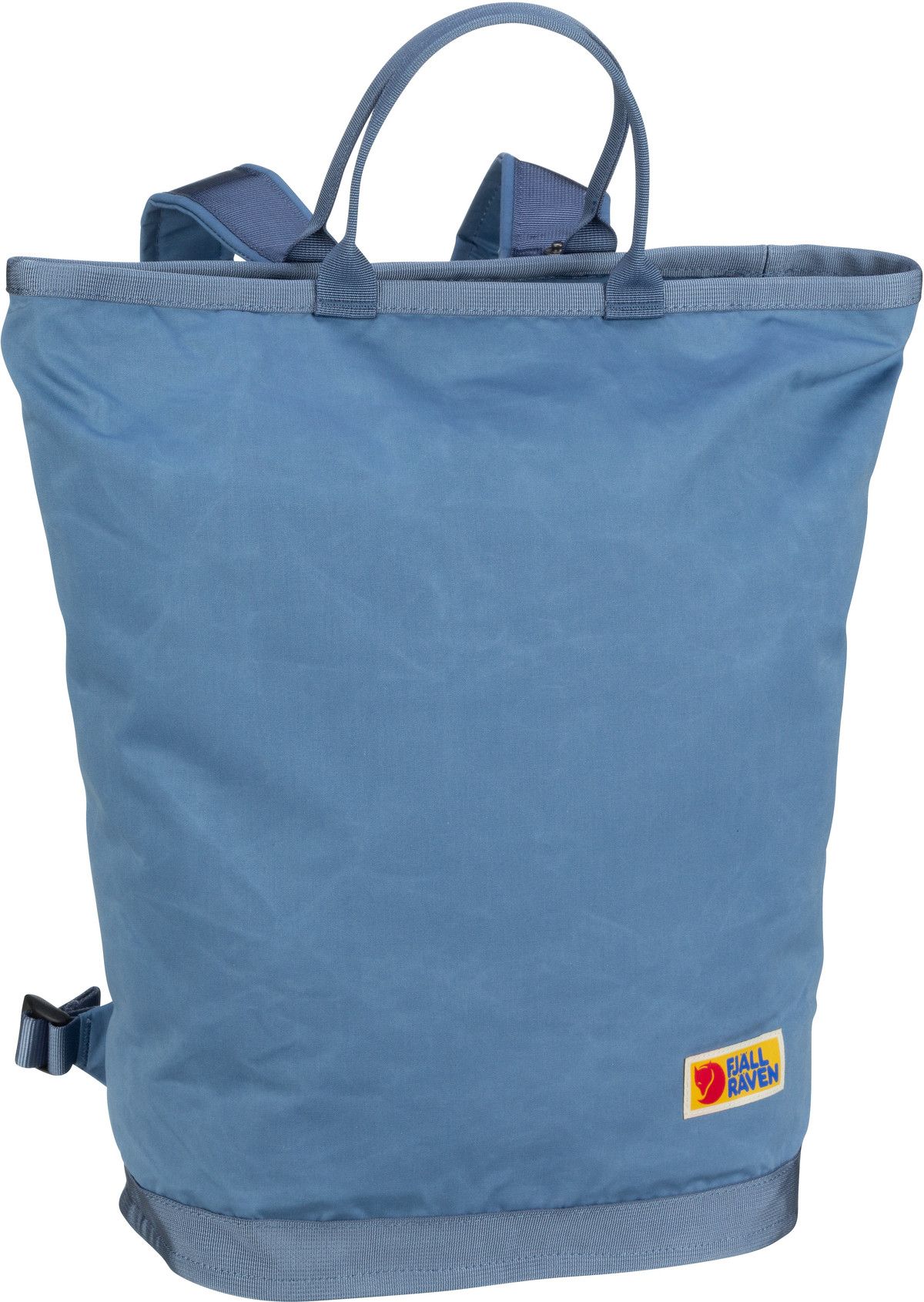 Rucksack / Daypack Vardag Totepack Blue Ridge (20 Liter)