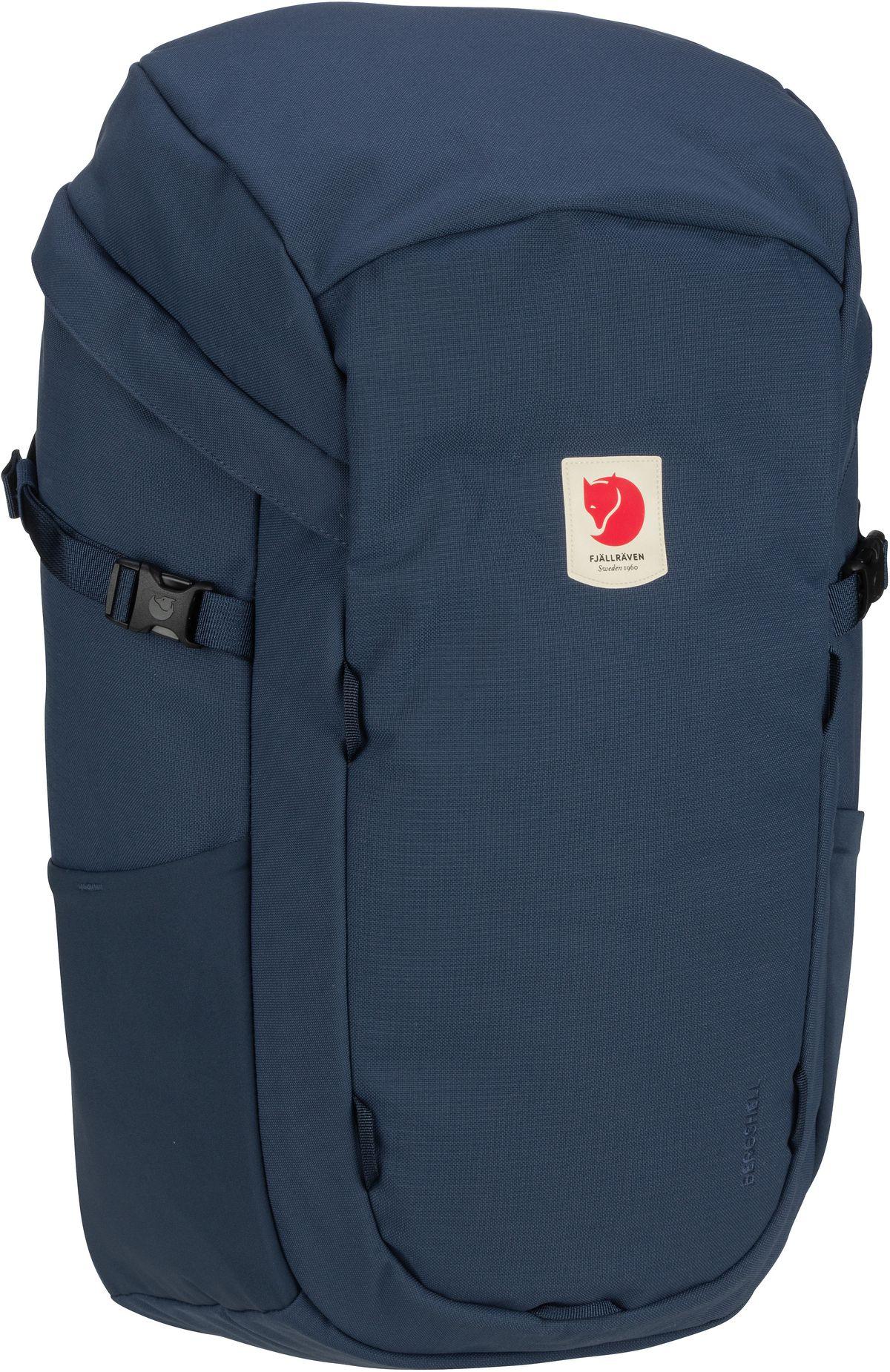 Rucksack / Daypack Ulvö 30 Mountain Blue (30 Liter)