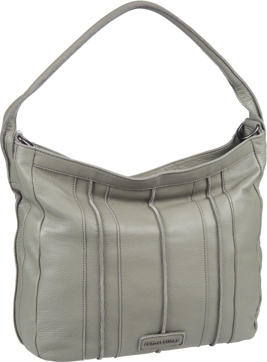 Handtasche Picknick Grey
