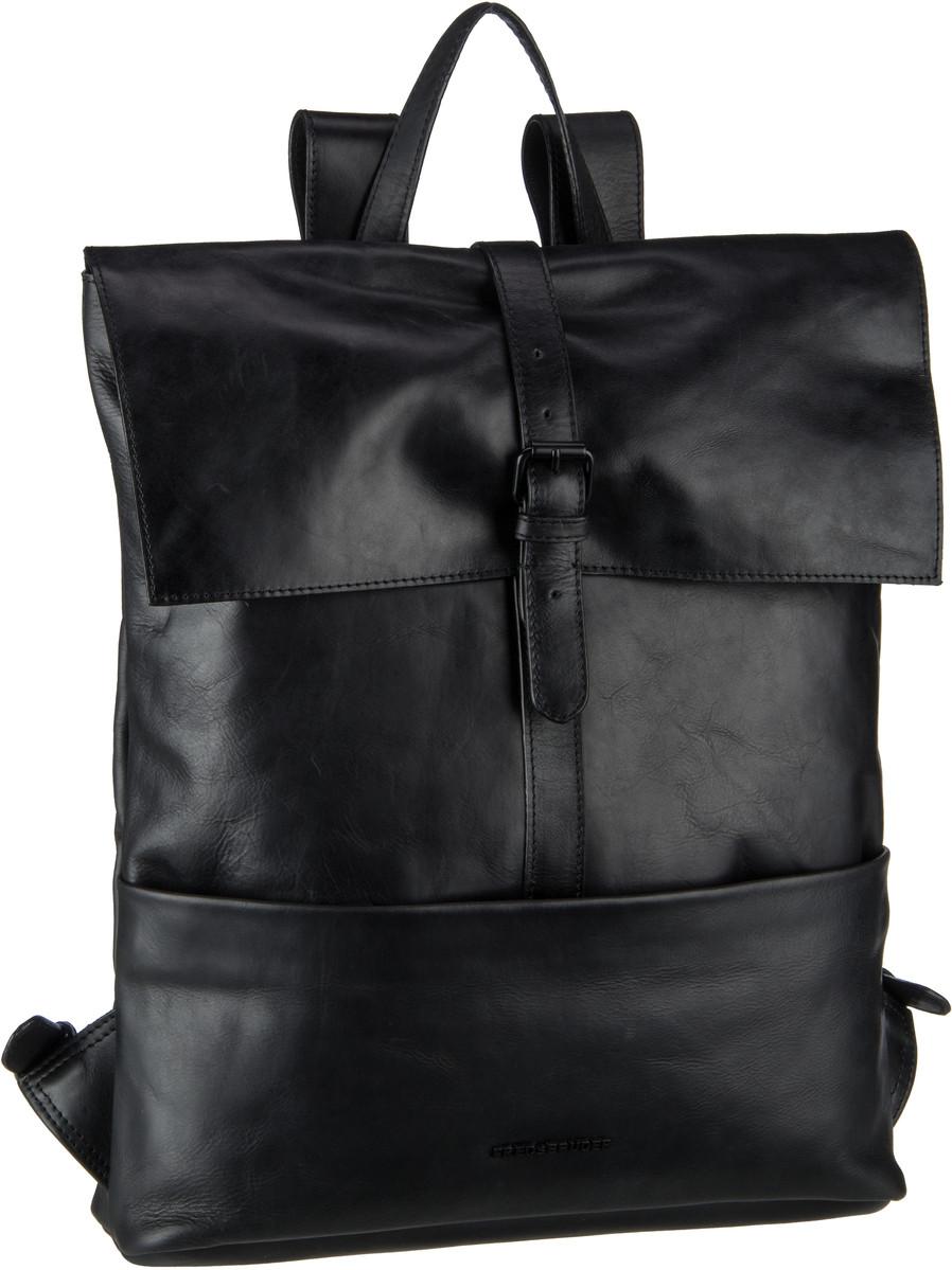 Rucksack / Daypack Sparks Black