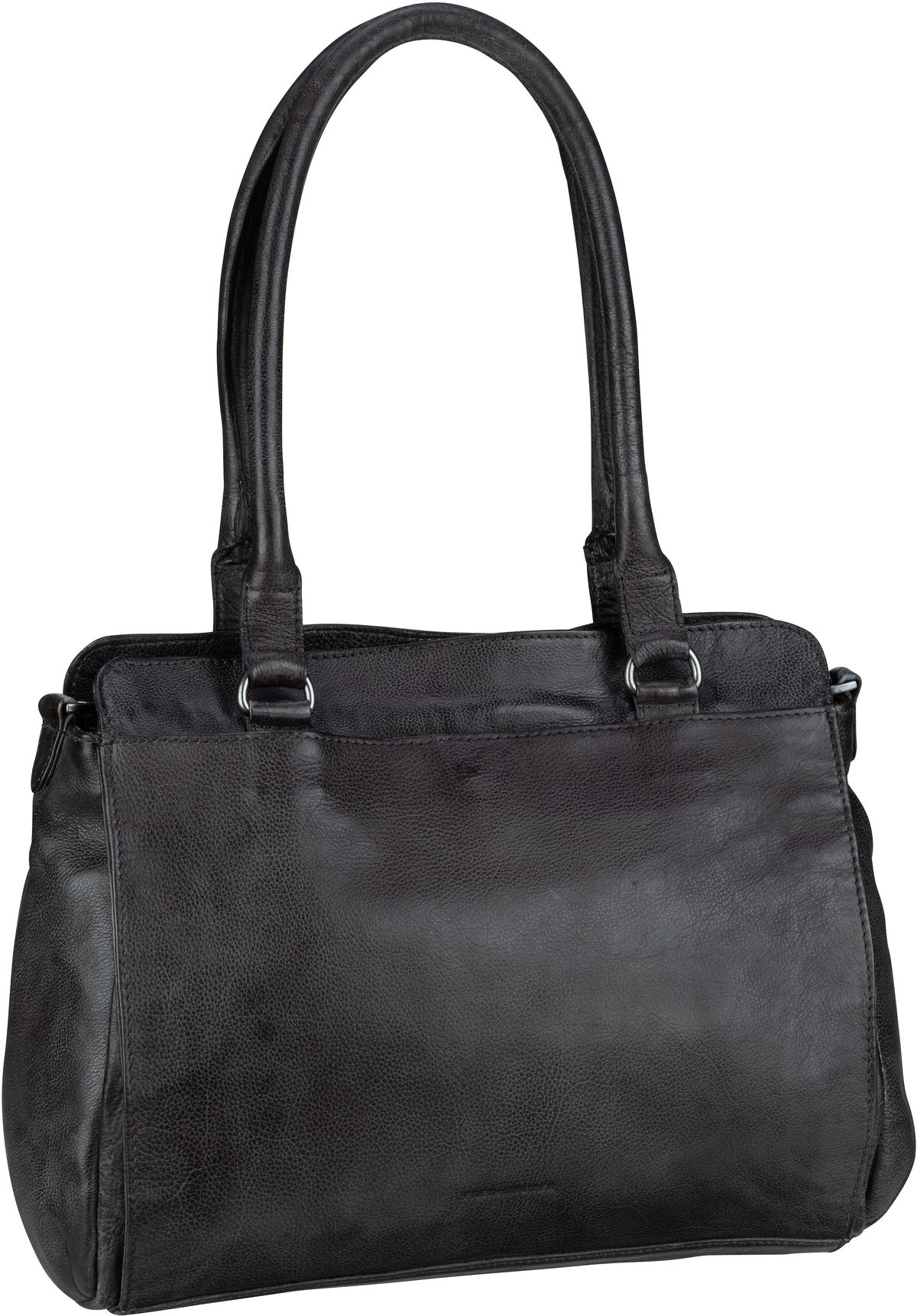 Handtasche Rise Antracite