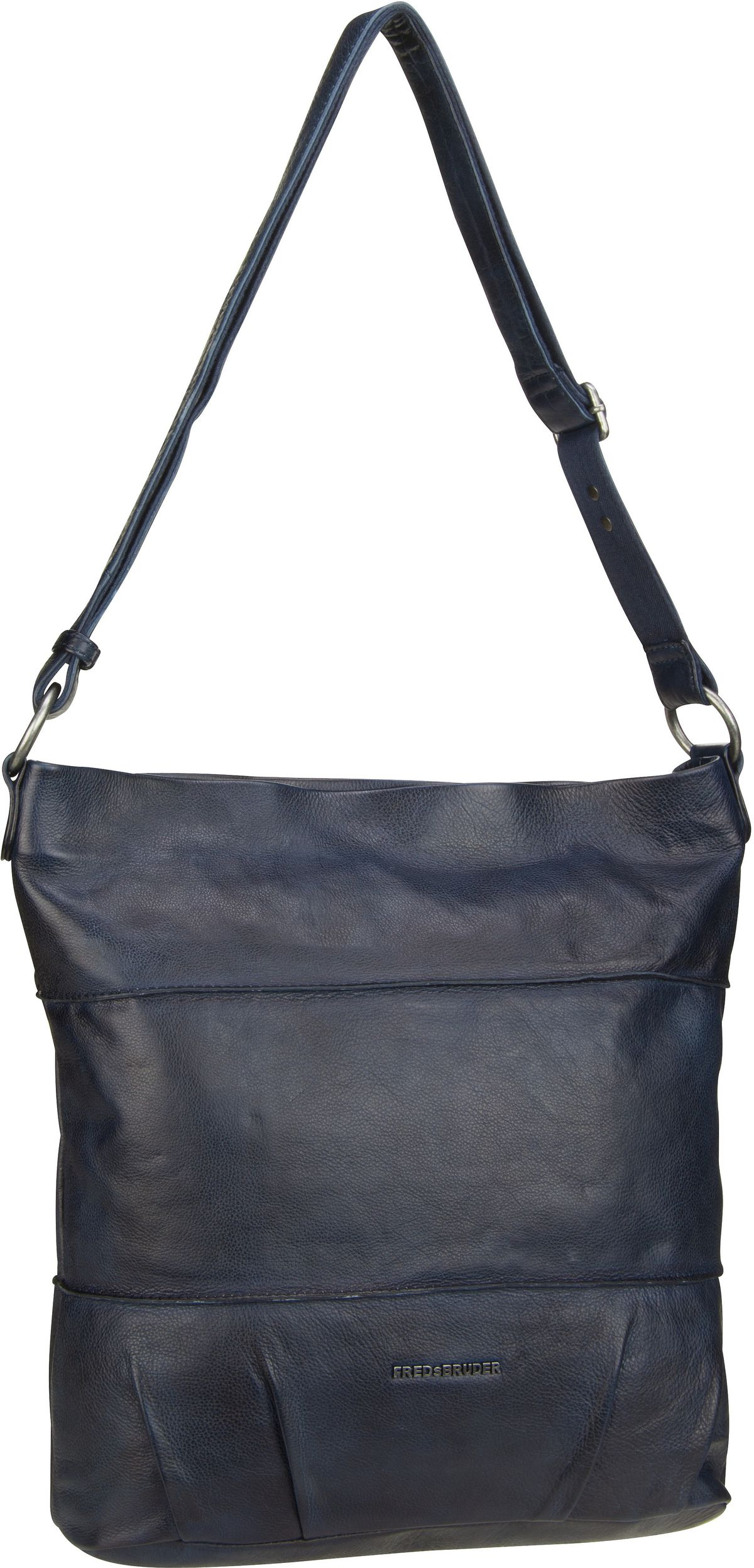 Handtasche Oh Crowny! Dark Navy