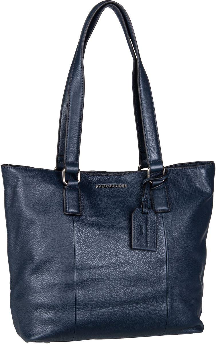 Handtasche Zim Zim Dark Blue