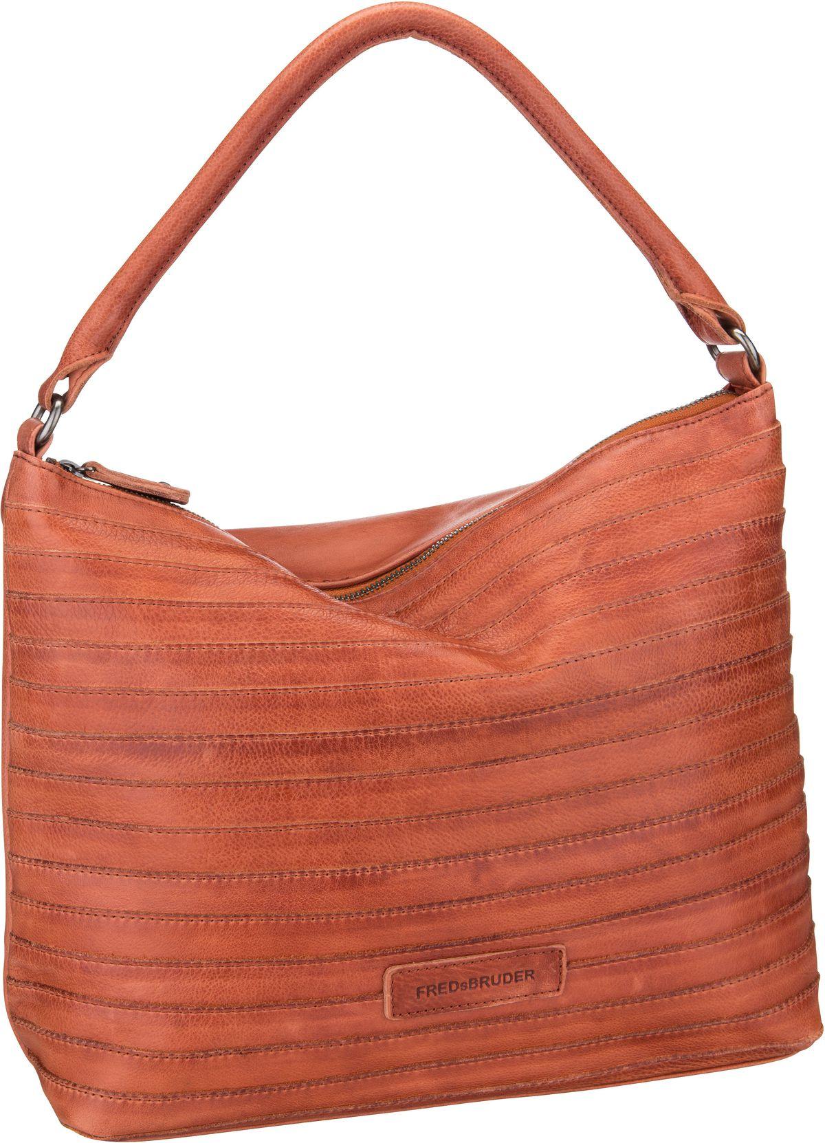 Handtasche Schnuckelchen Rustic Orange