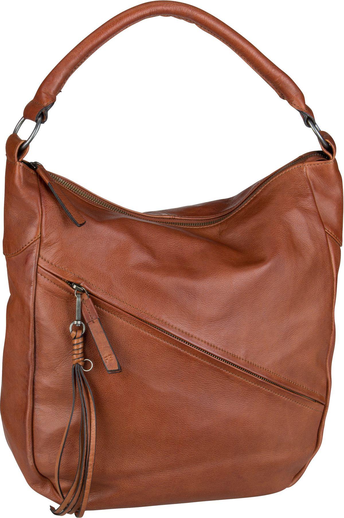 Handtasche Juno Whisky
