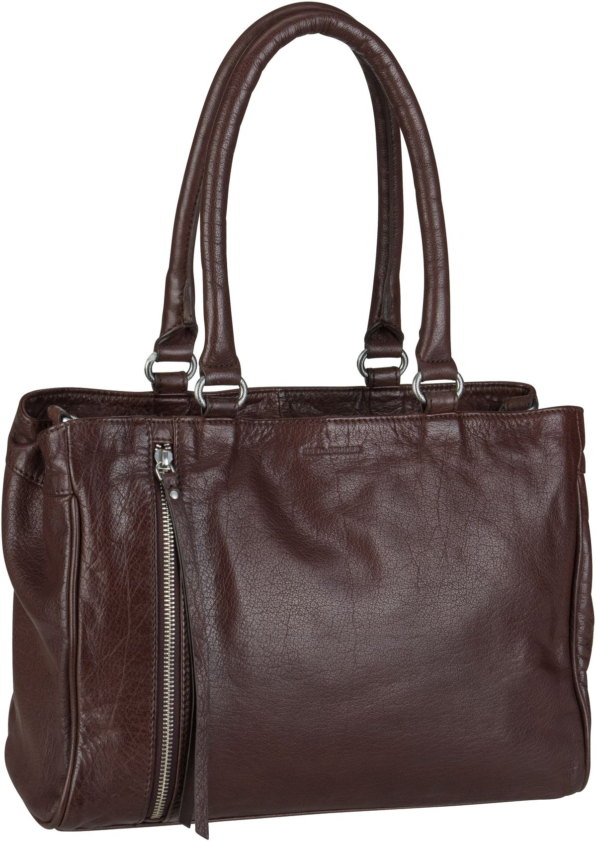 Handtasche Oomph Pep Brown