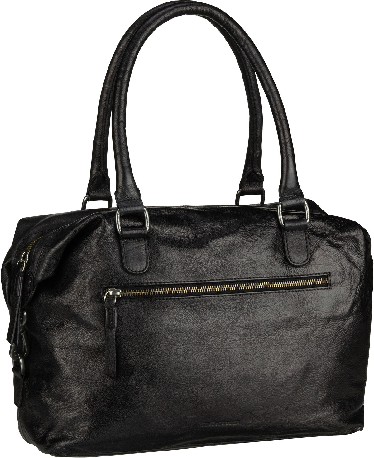 Handtasche All in Black
