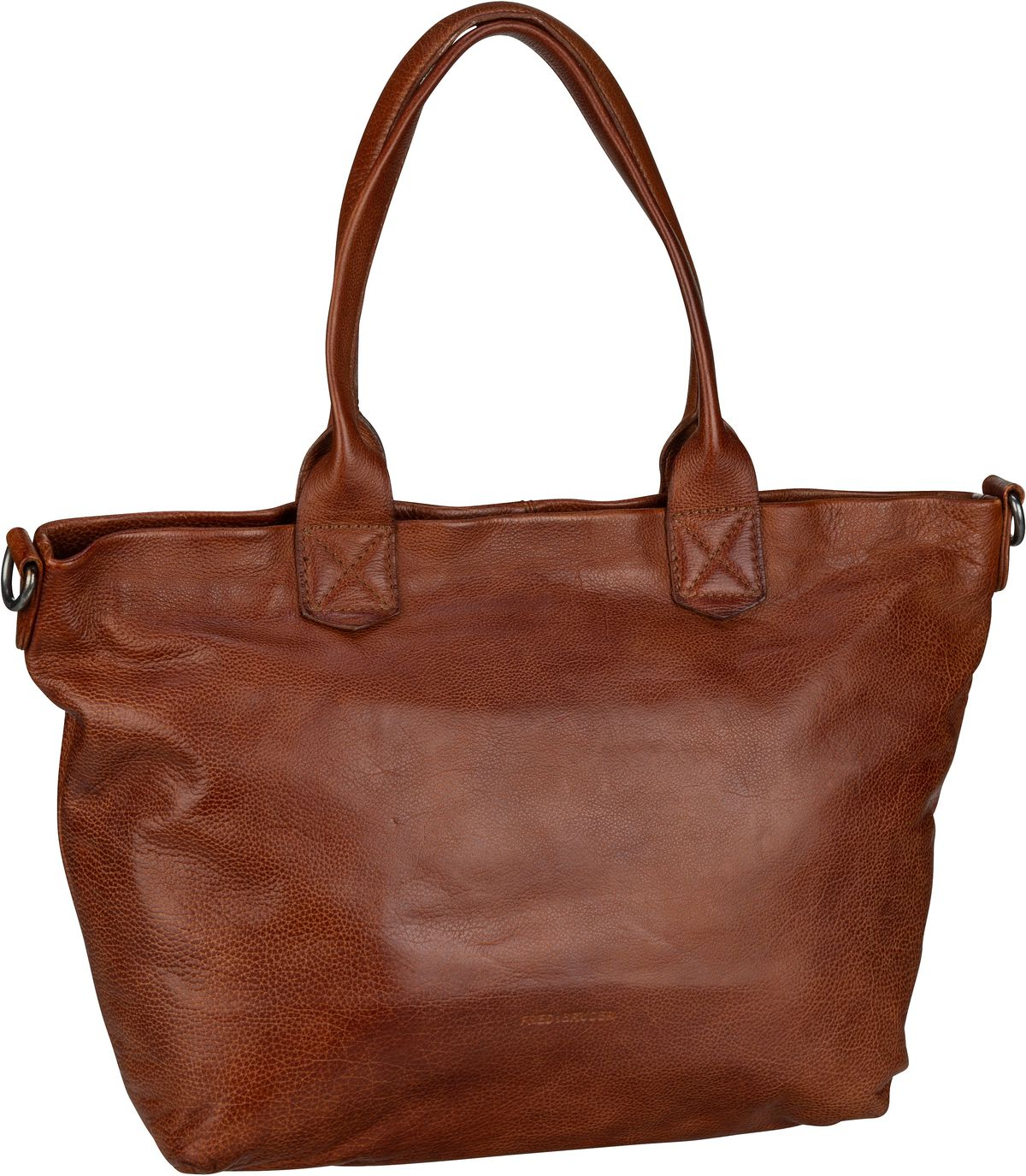 Handtasche Shorty Whisky