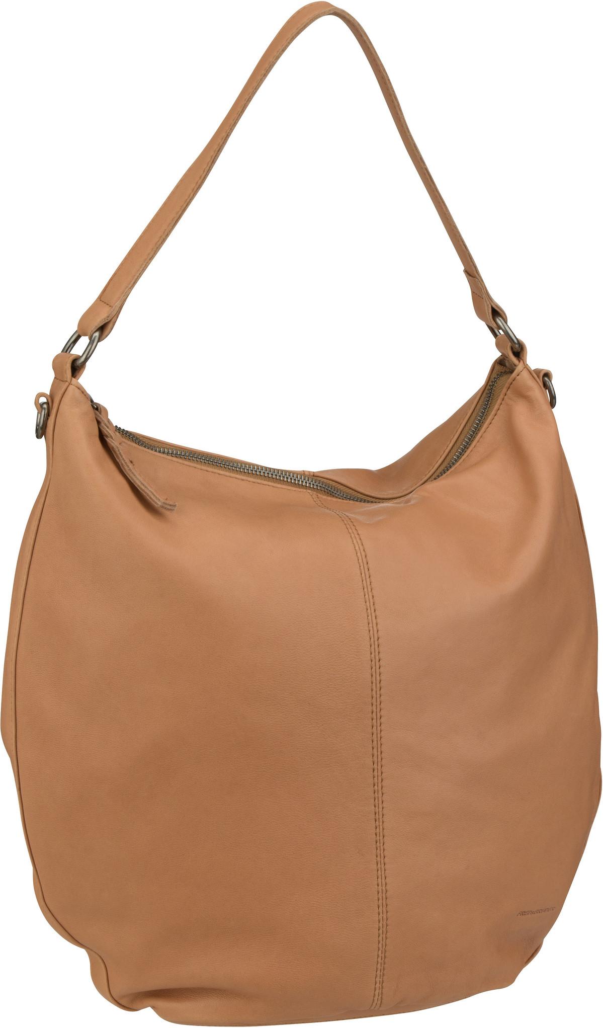 Handtasche Elle Almond