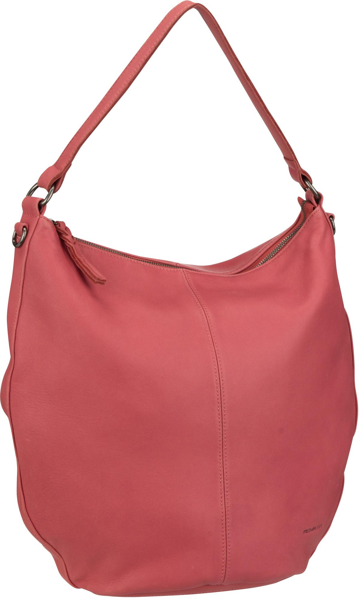 Handtasche Elle Shrimp