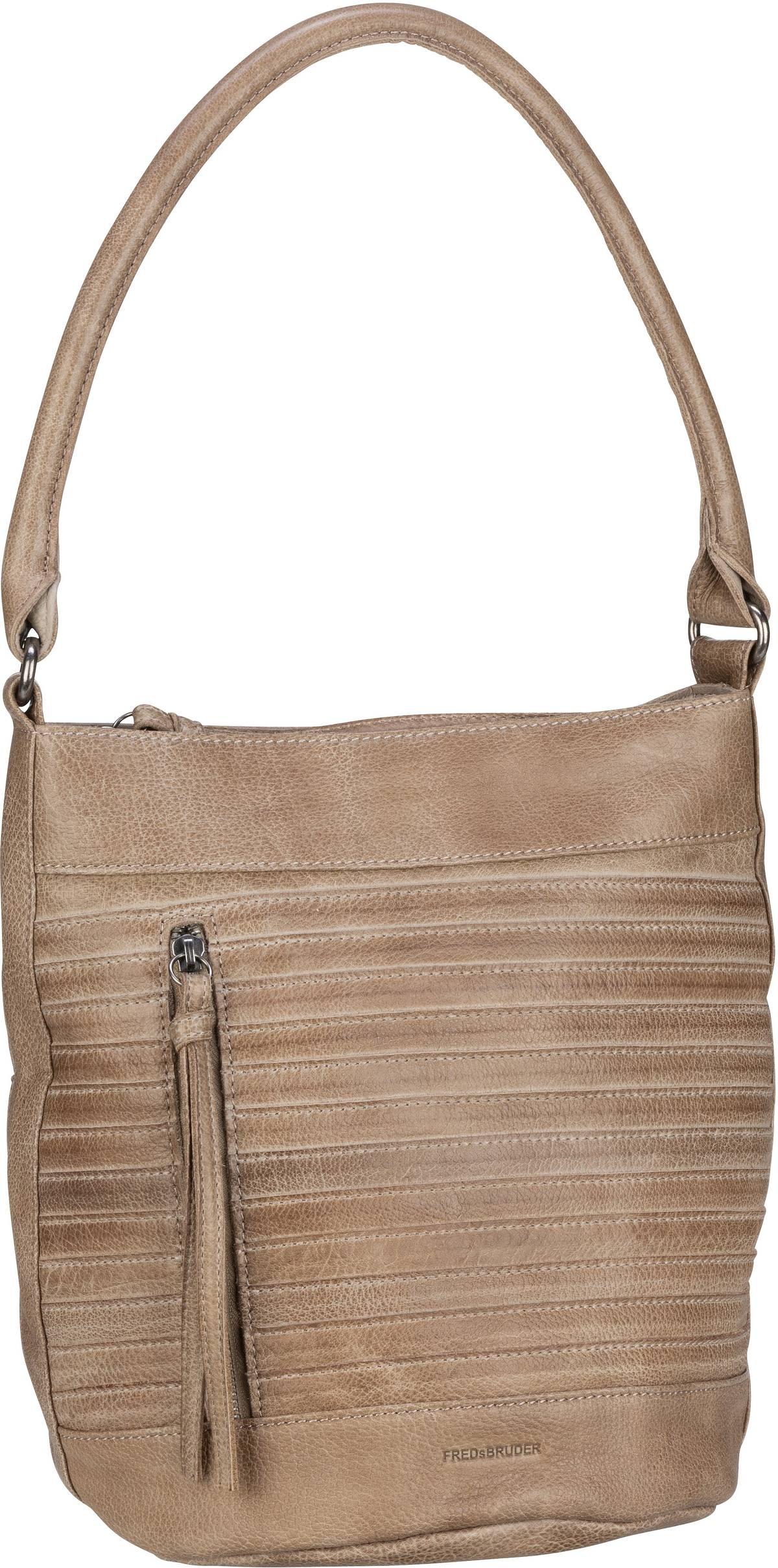 Handtasche Lola Motty Grey