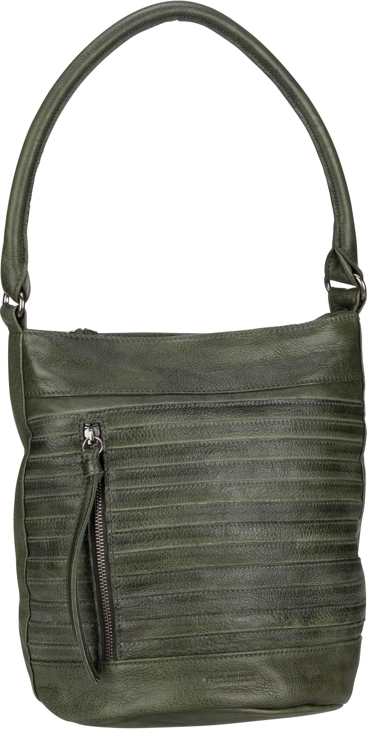 Handtasche Lola Olive
