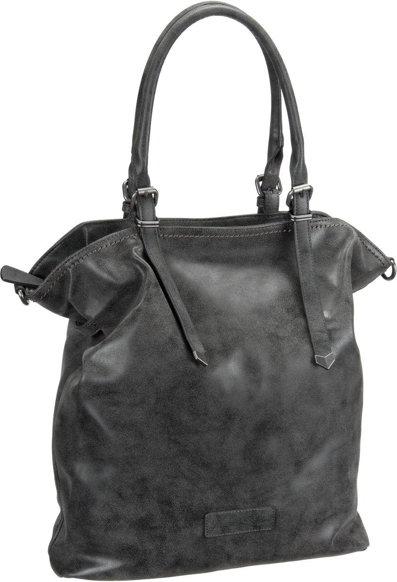 ausgefallene handtaschen online kaufen handtaschenhaus. Black Bedroom Furniture Sets. Home Design Ideas