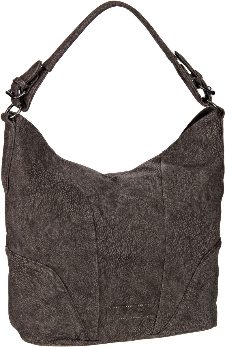 Fritzi aus Preußen Jolina Kuba Batik - Handtasche Sale Angebote Jämlitz-Klein Düben
