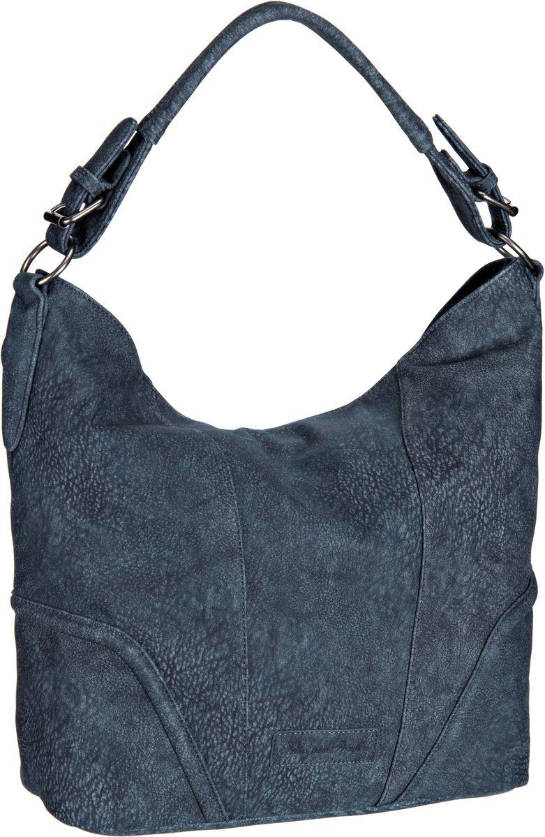 Fritzi aus Preußen Jolina Kuba Jeans - Handtasche Sale Angebote Jämlitz-Klein Düben