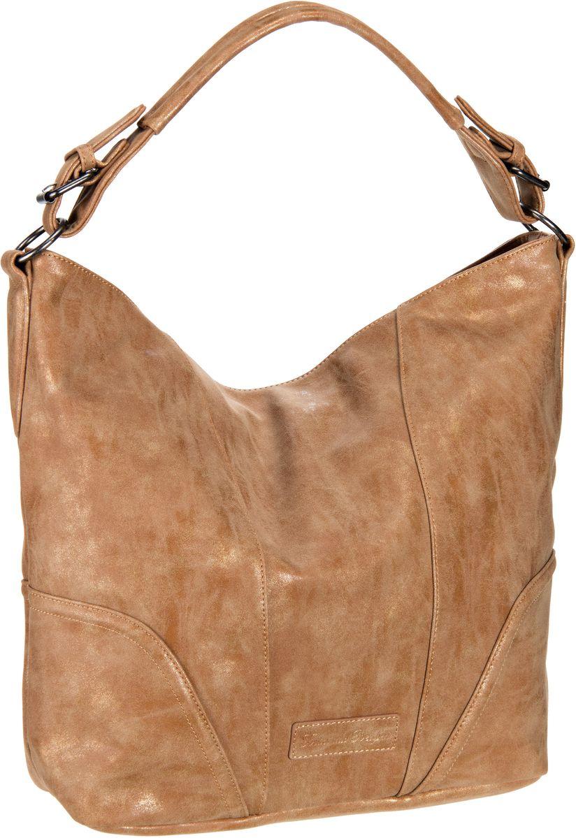 Proschim Angebote Fritzi aus Preußen Jolina Vintage Cyclam - Handtasche
