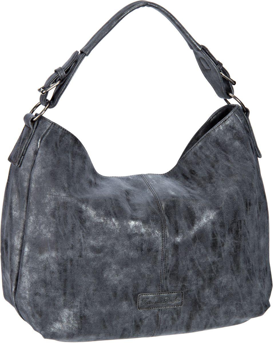 Fritzi aus Preußen Lina Vintage Jeans - Handtasche Sale Angebote Gastrose-Kerkwitz