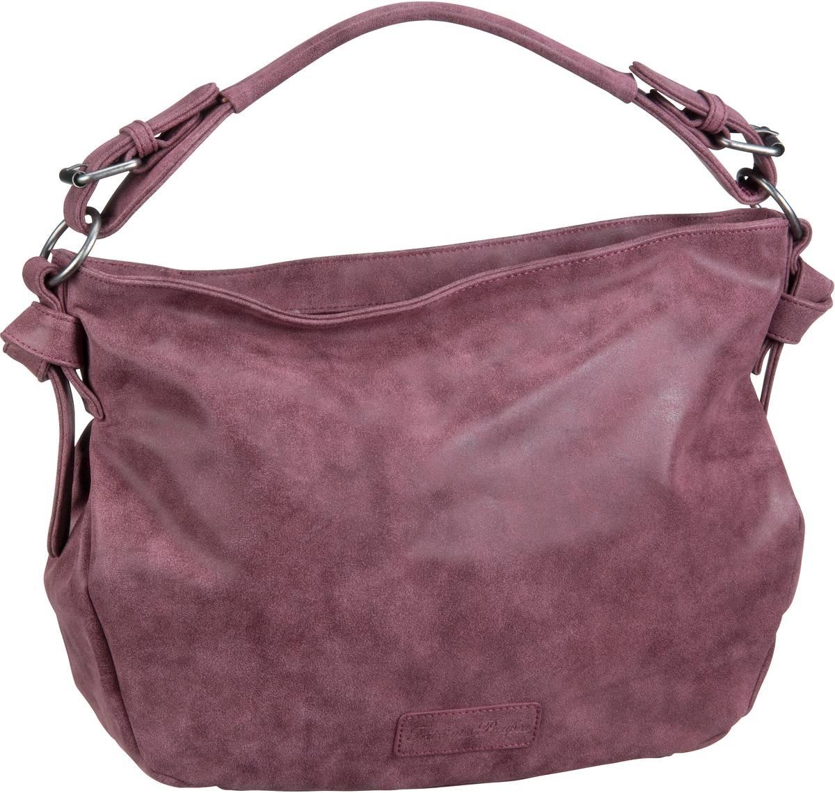 Fritzi aus Preußen Isa Vintage Amarena - Handtasche