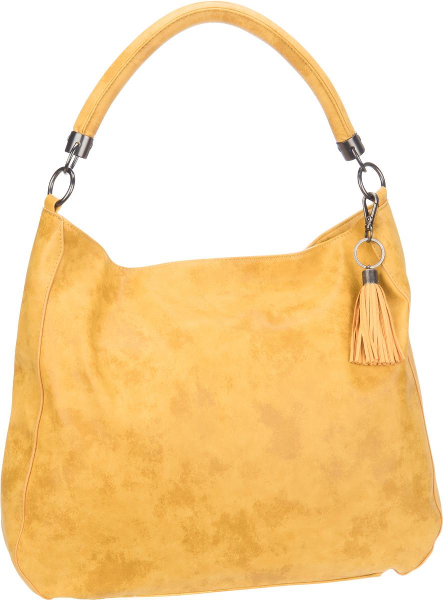 Handtasche Hanna Moose Curry