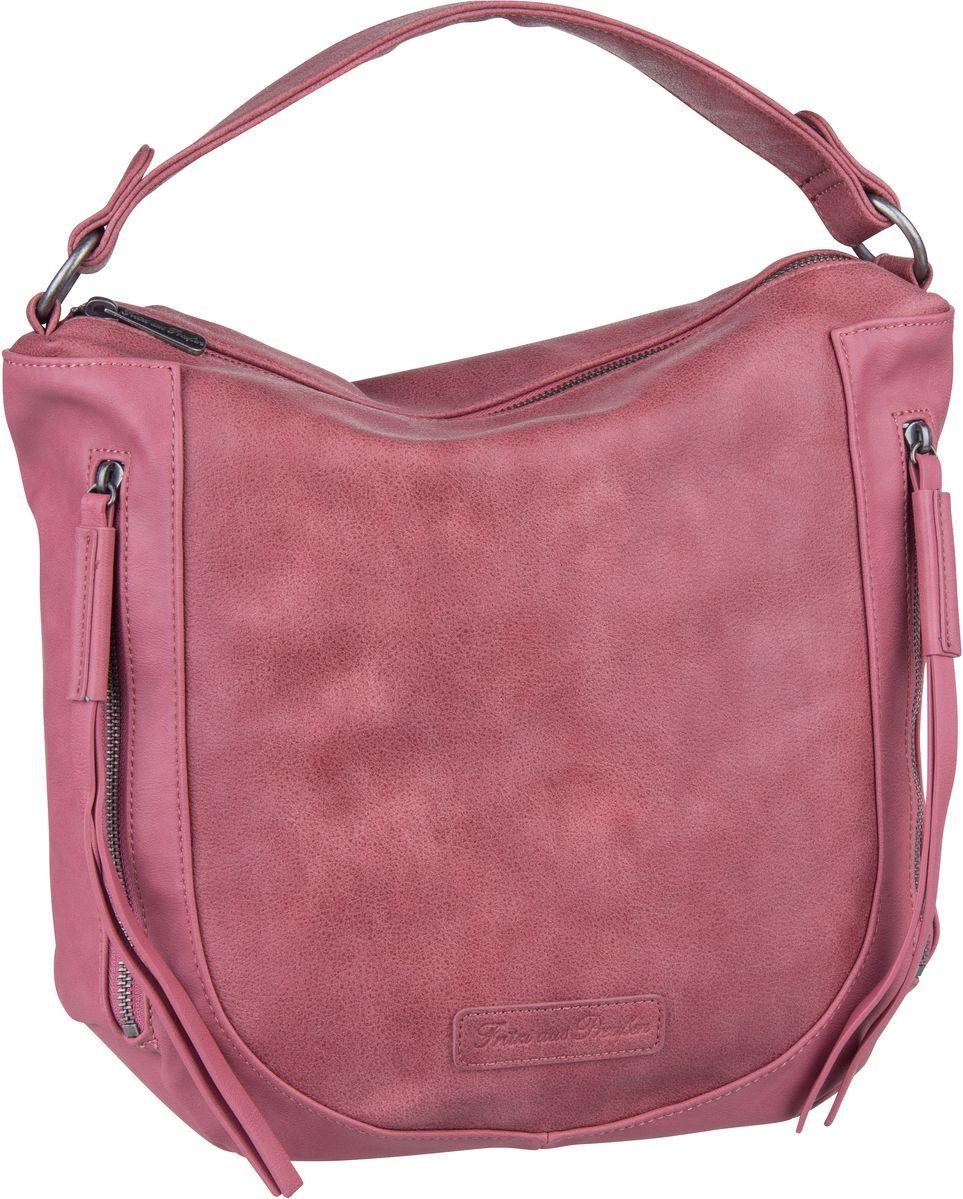 Handtasche Hara Orion Blush