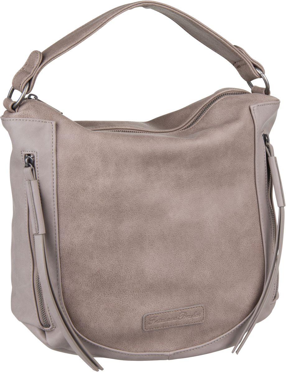 Handtasche Hara Orion Hazel