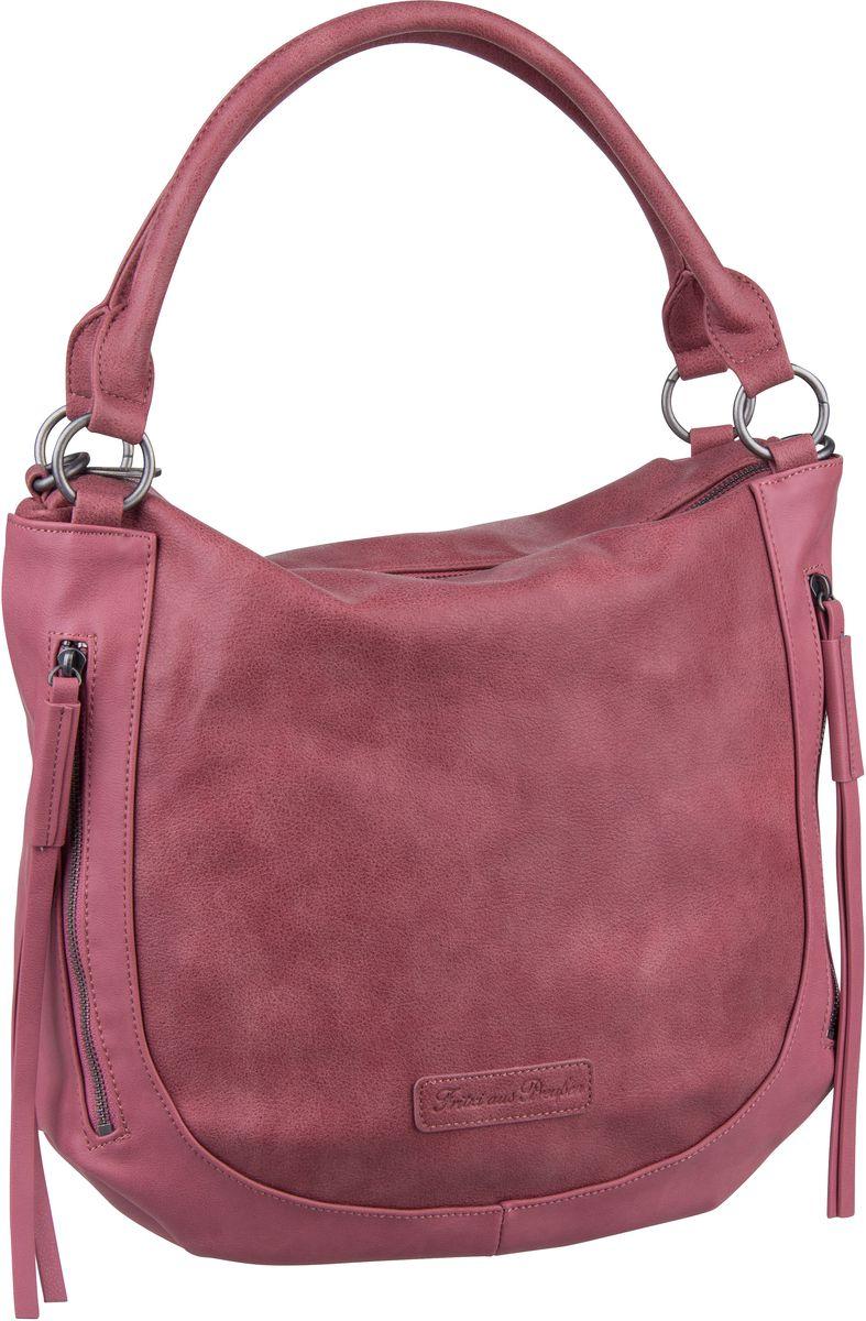 Handtasche Helen Orion Blush
