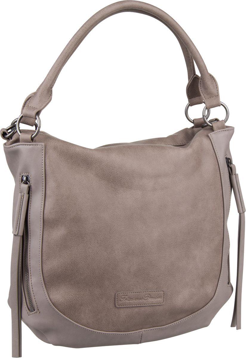 Handtasche Helen Orion Hazel