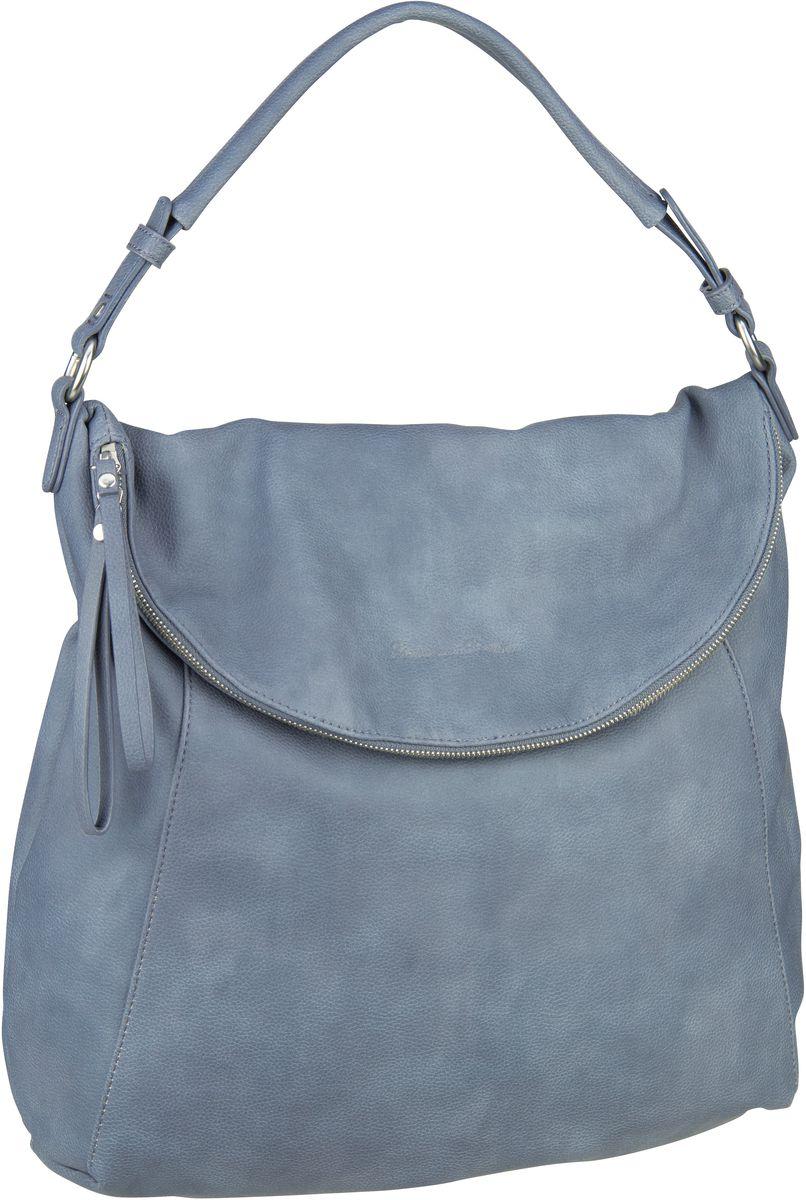 Handtasche Dafina Aurora Sky