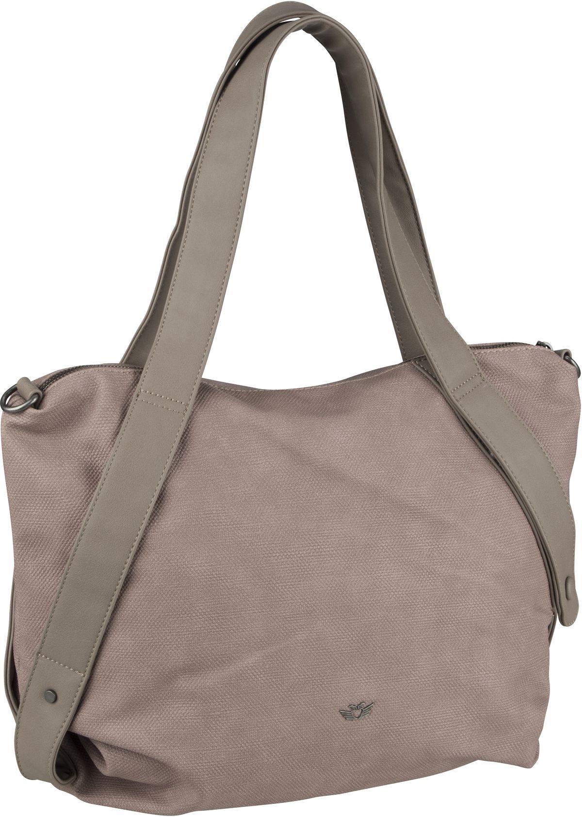 Handtasche Alla Pixley Blush