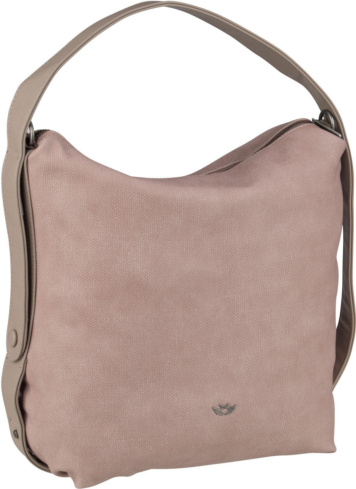 Handtasche Anni Pixley Blush