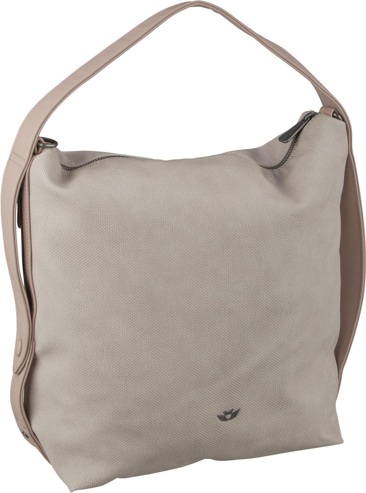 Handtasche Anni Pixley Creme